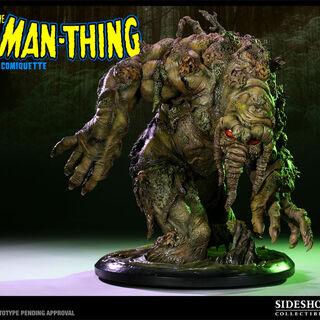Figurka Man-Thing