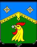 Томилино-0
