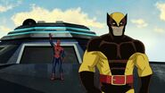 Spiderman5