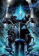 Ghost Rider (Danny Ketch)