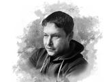Юрий Владимирович Харитонов