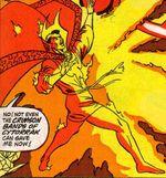 Stephen Strange (Ziemia-9151)