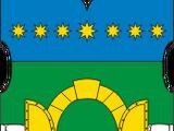 Южное Бутово