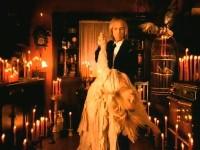 Mary Jane's Last Dance - Wikipedia