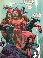2029841-606746 mephistothor12ft1 copy