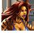 Tigra Icon 1