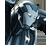 War Machine Icon 1
