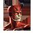 Hank Pym Icon 1