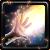Ms. Marvel-Photon Blast