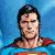 Superman Icon 1