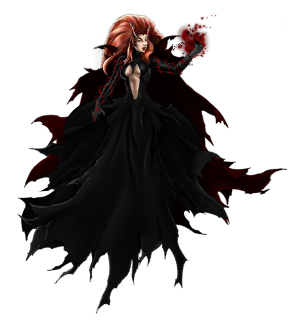 satana marvel avengers alliance