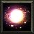 Wizard-Arcane Orb