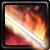 Azrael-Sword of Sin