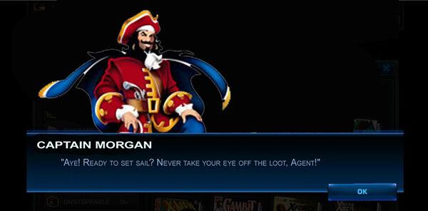 CaptainMorganRecruitmentQuote