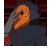 Obito (Agentk) Icon