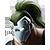 Whiplash Icon