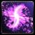 WS-Worthy Flashbolt