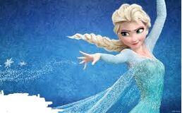 Elsa dialogue