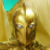 Doctor Fate Icon 1