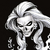 Silver Banshee Icon-Isk