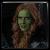 Zelena Icon 1