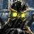 Headmaster Talon Icon-Isk
