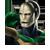 Hellfire Elite (Tactician) Icon