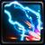 Sinister Device(Agentk)-Shock Street