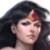 Wonder Woman Icon 1