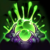 Abathur-Toxic Nests