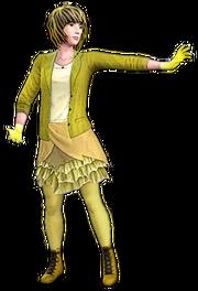 LemonWitch-MAA