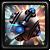 Punisher-EMP Grenade