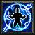 Wizard-Storm Armor