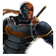 Deathstroke Icon Large 1