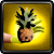 Lemon Witch-Now you're a pineapple!