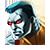 Robo Colossus Icon