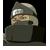 Kakuzu (Agentk) Icon