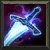 Wizard-Spectral Blade