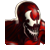 Carnage Icon 1