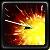 Ada Wong-Explosive Arrow