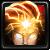Dark Phoenix-Spirit's Breaker