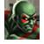 Drax Icon 1