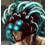 TA-Gamma Icon