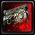 Ada Wong-Grapple Gun