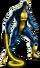 Constrictor Refactor/Shadow757