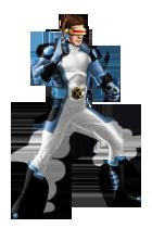 FileCyclops-All-New X-Men (V1 2nd Costume).  sc 1 st  Marvel Avengers Alliance Fanfic Universe Wiki - Fandom & Image - Cyclops-All-New X-Men (V1 2nd Costume).png | Marvel ...