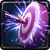 Hawkeye-Pinpoint Target