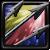 Modern Arsenal-Arrow Blast