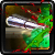 Sinister Device(Agentk)-Hunting Dart