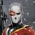 Deadshot Icon-Isk
